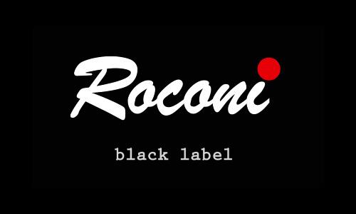 roconi-black-label