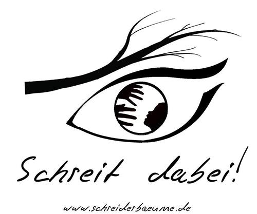 SchreiDerBaeume Koop