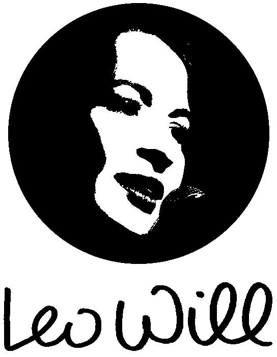 lg leowill