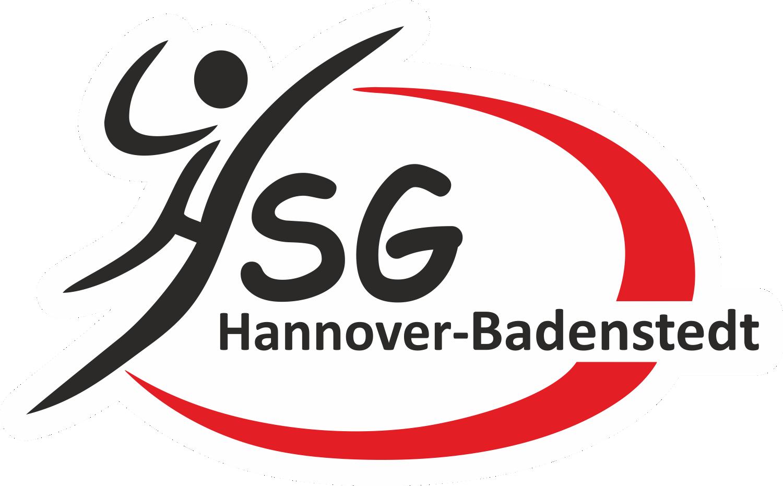 HSG Logo1